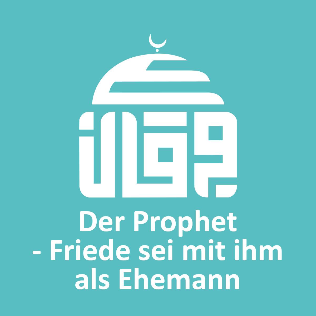 ehemann-prophet